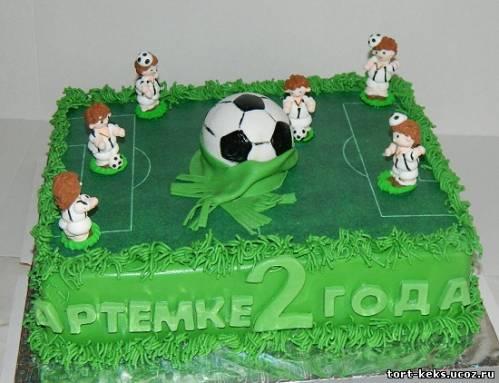 футбол белоруссии 2012